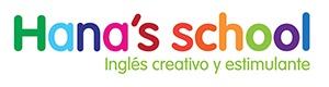 Hana's School Logo