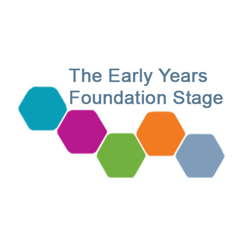 Inglés para Bebés y Niños en Donostia-San Sebastián The Early Years Foundation Stage | Hana's School