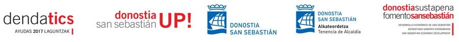 Academia de Inglés en San Sebastián | Inglés Para Niños y Bebés | Desarrollada con la Ayuda del Programa Dendatics