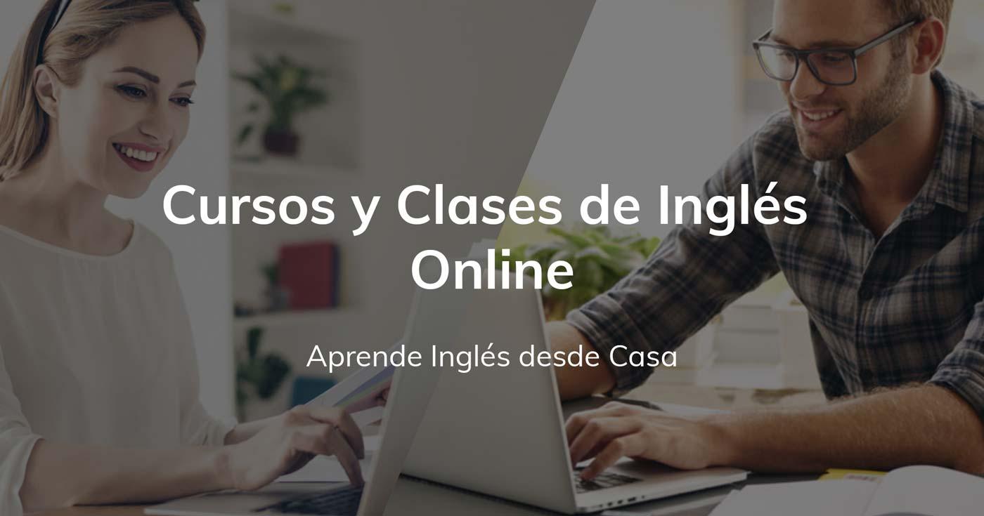 Cursos y Clases para Aprender Inglés Online Desde Casa | HANA'S SCHOOL